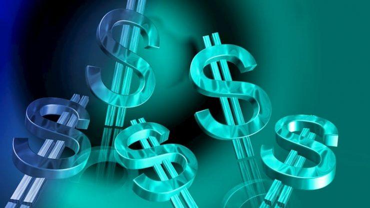 Ganhar Dinheiro Trabalhando na Internet