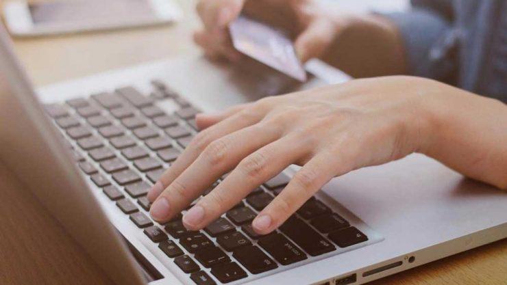 6 táticas de aumento de vendas de grandes sites de comércio eletrônico