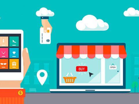 12 benefícios de se ter uma loja virtual