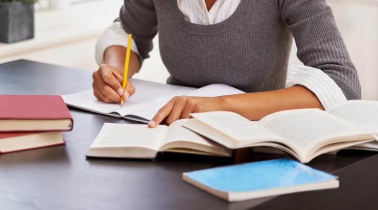 Como um universitário pode se tornar um empreendedor